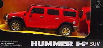 Hummer H2 Remote Control Truck - Red Or Black RC Truck Hsp Hammer Electric Rc 4x4 110 Truck 24ghz Red 24g Rc Car 4ch 2wd Full Scale Hummer Crawler Cars Land Off Road Extreme Trucks In Mud H2 Vs Param Mad Racing Cross Country Remote Control Monster Cpsc Nikko America Announce Recall Of Radiocontrol Toy Rc4wd 118 Gelande Ii Rtr Wd90 Body Set Black New Bright Hummer 16 W 124 Scale Remote Control Unboxing And Vs Playdoh The Amazoncom Maisto H3t Radio Vehicle Great Wall Toys 143 Mini Youtube Truck Terrain Tamiya 6x6 Axial