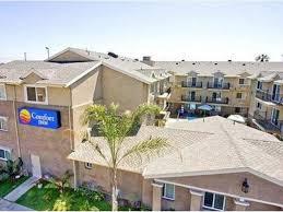 Patio Motel Gardena Ca by Hotels Near Denny U0027s Century Blvd Los Angeles Ca Best Hotel