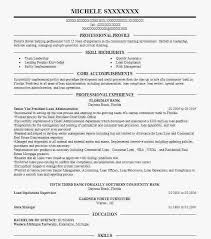 Find The Best Inspired Resume Format For Construction Store Incharge Tips