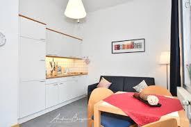 gästehaus st josef 2 1001626 ferienwohnung borkum