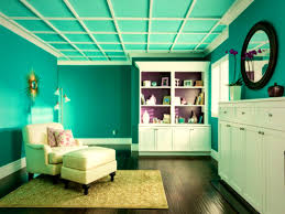 Teal Colour Living Room Ideas by Accessories Appealing Bedroom Aqua Chintz Bedrooms Rooms Color