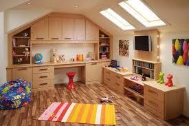 meuble pour chambre mansard meuble sous toit top kit dressing souscomble rideau x cm castorama