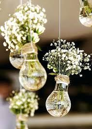Fashionable Vintage Wedding Decoration Rustic Ideas Plum Pretty Sugar Decor Table