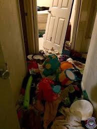 Oxley Cabinets Jacksonville Florida by Florida Couple Charged In U0027worst U0027 Child Neglect Case Ever Seen