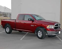 Upgrade 2009-2015 Dodge Ram 1500 5.7L With Spectre Performance ... The Hemipowered Sublime Sport Ram 1500 Pickup Will Make 2005 Dodge Daytona Magnum Hemi Slt Stock 640831 For Sale Near 2013 Top 3 Unexpected Surprises 2019 Everything You Need To Know About Rams New Fullsize 2001 Used 4x4 Regular Cab Short Bed Lifted Good Tires Ram 57 Hemi Truck 749000 Questions Engine Swap On 2006 With Cargurus Have A W L Mpg Id 789273 Brc Autocentras