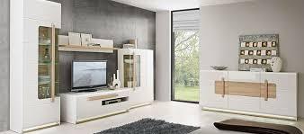 wohnideen für dein wohnzimmer sofas und mehr bei lipo