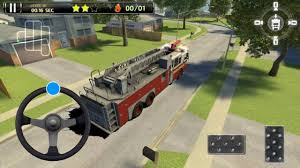 Fire Truck Simulator 3D Parking Games 2017 (by Zojira Studio Games ... Fire Truck Parking 3d By Vasco Games Youtube Rescue Simulator Android In Tap Gta Wiki Fandom Powered Wikia Offsite Private Events Dragos Seafood Restaurant Driver Depot New Double 911 For Apk Download Annual Free Safety Fair Recap Middlebush Volunteer Department Emergenyc 041 Is Live Pc Mac Steam Summer Sale 50 Off Smart Driving The Best Driving Games Free Carrying Live Chickens Catches Fire Delaware 6abccom Gameplay