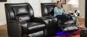 Southern Motion Power Reclining Sofa by Blog 3 July Jpg