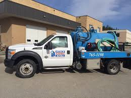 Used Vacuum Trucks Ontario | Used Vacuum Trucks Canada Unimog Leaf Vacuum Truck A Vehicle With Dinkmar Au Flickr Rental Equipment Xtreme Oilfield Technology Used Trucks Ontario Canada Team Elmers Vacuum Truck Services National Center Custom Sales Manufacturing Hydro Vac Insssrenterprisesco For Sale Hydro Excavator Sewer Jetter Tank Part Distributor Services Inc Excavators Excedo Hire Group Foothills Rentals Ltd Opening Hours Highway 11 Rocky Waste Minimization And