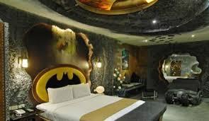chambre originale adulte décoration deco chambre originale adulte 92 deco chambre adulte