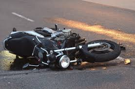 100 Truck Accident Attorney Tampa Motorcycle Lawyer In Houston SMS Legal