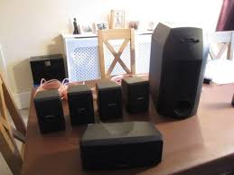 Sonos Ceiling Speakers Ebay by Sonos Speakers Wireless Music Systems U0026 Speakers Ebay
