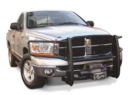 Cheap 4 Truck Accessories, Find 4 Truck Accessories Deals On Line At ...
