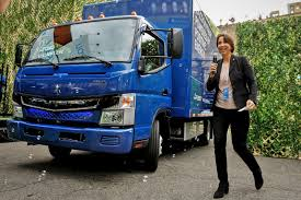 Mitsubishi Electric Delivery Trucks Are Headed To The US Embarks Selfdriving Truck Completes 2400 Mile Crossus Trip Bizarre American Guntrucks In Iraq Commercial Drivers License Wikipedia Tesla Pickup Truck Is Elon Musks Favorite Next Product And Us Equipment Simulator On Steam Teamsters Chief Fears Trucks May Be Unsafe Hit Heavy Duty Parts Genuine Selfdriving Trucks Are Going To Hit Us Like A Humandriven A Semi Electric Could Save Us Tens Of Thousands Show Courses Nascar Tours Speedway 24 25 26 Convoy Connectivity Army Tests Autonomous