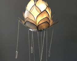 Chandeliers & Pendant Lights