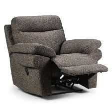Tanya Electric Fabric Reclining Armchair – Next Day Delivery Tanya ... Houston Recling Armchair Homesdirect365 Antique Danish Frederick Iv Baroque Birch Wingback Natuzzi Editions Lino Homeworld Fniture Foxhunter Bonded Leather Massage Cinema Recliner Sofa Chair Recliners Chairs Poang White Seglora Natural Nevada Frank Mc Gowan Himolla Tobi Electric Pplar Chair Outdoor Foldable Brown Stained Ikea Contemporary Leather Recliner Armchair With Ftstool Orea By Bedrooms Cloth Small Fabric Glider The 8 Best To Buy In 2017