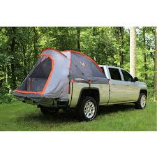 Mid Size Long Truck Bed Tents Moski Net