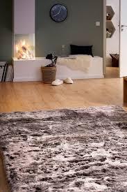 skara kunstfell teppich schlafzimmer teppich teppich