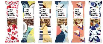 This Bar Saves Lives: Site-wide 40 % Off Order + Free Shipping Totes 30 Off Sitewide Auto Open Umbrella W Neverwet Sunguard Expired Click To Get Djicom Coupon Codes Discount Save Updates From Goellnerd On Etsy Mifygoods Volcom Coupon Code Alphabet Otography Timbuk2 Hero Bracelets Yebhi Discount Codes 2018 Paypal Etsy Natural Deodorant Tropical Hawaiian Baking Soda Free For Women Womens Our Mothers Day Sale Is Now Live Use A Blase Jewelry Bijoucandlescom Coupons Promo November 2019