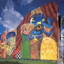 90 best art philadelphia street art murals images on