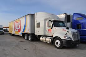 Frito-Lay Employment Opportunities - Truckers Logic Wner Ordered To Pay Nearly 800k Driver Trainees Coca Cola Truck Romeolandinezco Local Truck Driving Jobs In Jacksonville Fl Awesome Pepsi Driver Salary A Week Alabama Best Shortage Of Drivers Hits New York Businses Pushes Up Wages Thanks Reddit I Was Able Get Into Pepsis Private Event One 35492024sulychainmanagementpepsippt Co Supply Chain Gj Bubbles Up Good Ideas By Equipping Firstline Workers With Alaide Resource