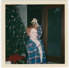 Best Christmas Tree Farms Santa Cruz by Ghosts Of Christmas Past O Christmas Tree Une Femme D U0027un