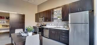 100 Gw Loft Apartments 100 Best Pet Friendly In St Paul MN P 2