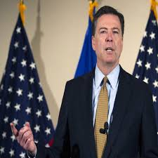 Comey Fired As FBI Director Warning Empty OP Masato Toys Forums