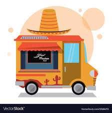 Taco Truck Fast Food Icon Graphic Royalty Free Vector Image Funkhaus Around The Arts District Food Truck Finds The Braves And Ford Frys Oldtimey Taco Opening Thursday Turbo Dangerous Man Brewing Company 15 Food Trucks To Taste Around Wilmington Tikka Season 4 Great Race Team Network Fish Tacos From Los Compadres Calgary Ab Miss Tuesday With La Burrita Hapas A Quest For Best In Seattle Savored Journeys Top Ten Trucks On Maui Tacotrucksonevycorner Time El Rey Del Raleighdurham Roaming Hunger