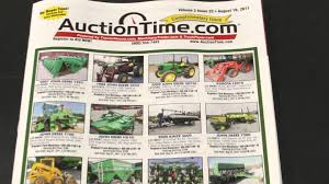AuctionTime.com - Your Source For Online Farm, Construction ... Auctiontimecom 2006 Western Star 4900fa Online Auctions 1998 Intertional 4700 2017 Dodge Ram 5500 Auction Results 2005 Sterling A9500 2002 Freightliner Fld120 2008 Peterbilt 389 1997 Ford Lt9513 2000 9400 1991 4964f 1989 379