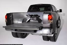 100 Tundra Diesel Truck Toyota Dually Picture 50059 Toyota Photo Gallery
