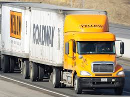 100 Yellow Trucking Jobs Americas Fifthlargest Trucking Company Defrauded The Department