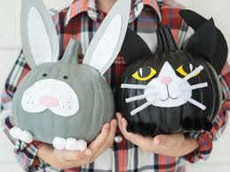 Can Rabbits Eat Pumpkin Seeds by 10 Things To Buy Right Now If You U0027re Pumpkin Obsessed Hgtv U0027s