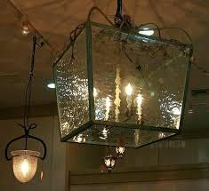 Plug In Pendant Light Best Ideas On Cage