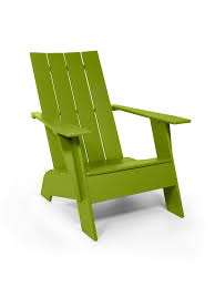 patio chair plans free outdoor and furniture plans autocad