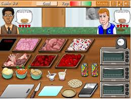 jeux cuisine jouer à cannibal cuisine jeux gratuits en ligne avec jeux org