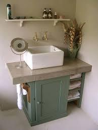 Bathroom Light Fixtures Menards by Bathroom Vanity Unit Worktops Telecure Me