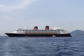 Disney Fantasy Deck Plan 11 by Very Merrytime Cruises On Disney Cruise Line 2017