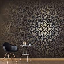 untitled document ebay wandtapete tapeten wohnzimmer