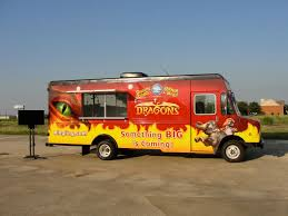 Lease A Food Truck For Your Next Event - EventXchange Breaking Boundaries With A Mobile Leasing Center Carnitas El Momo Los Angeles Food Trucks Roaming Hunger Food Truck Rental Jamvan Jumeirah Group Dubai 50hz Truck 165000 Prestige How Much Does Cost California Grill Orange County Rental Program Usa Commissary Dump For Sale Phoenix Az Single Axle City Abruptly Changes Permitting System Reality Bites And Experiential Marketing Tours Kellys Homemade Ice Cream Orlando Should You Rent Or Buy