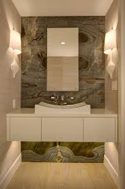 Tile Sheets For Bathroom Walls by Best 25 Bathroom Feature Wall Tile Ideas On Pinterest