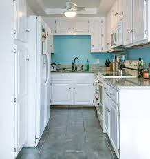 Drill In Cabinet Door Bumper Pads by Beach Inspired Kitchen Remodel For Under 200 U2022 Ordinary Traveler