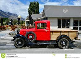 1930 Ford Model A Pickup Editorial Stock Photo. Image Of Glenorchy ... Ford Pickup A Model For Sale Tt Wikipedia 1930 For Classiccarscom Cc1136783 Truck V 10 Fs17 Mods Editorial Stock Photo Image Of Glenorchy Cc1007196 Aa Dump 204b 091930 1935 Ford Model Truck V10 Fs2017 Farming Simulator 2017 Fs Ls Mod Prewar Petrol Peddler F Hemmings Volo Auto Museum