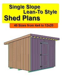 12x12 Shed Plans With Loft by 14 8x12 Shed Plans Materials List Tiny Living Tiny Home