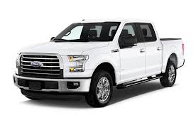 2017 Ford F-150 Reviews And Rating | Motor Trend 2016 Ford F150 Trucks For Sale In Heflin Al 2018 Raptor Truck Model Hlights Fordca Harleydavidson And Join Forces For Limited Edition Maxim Xlt Wrap Design By Essellegi 2015 Fx4 Reviewed The Truth About Cars Fords Newest Is A Badass Police Drive 2019 Gets Raptors 450horsepower Engine Roadshow Nhtsa Invesgating Reports Of Seatbelt Fires Digital Hybrid Will Use Portable Power As Selling Point 2011 Information Recalls Pickup Over Dangerous Rollaway Problem