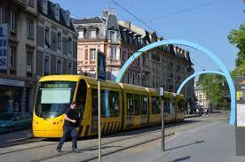 jpg mobilier de bureau file tramway mulhouse dsc 0098 jpg wikimedia commons