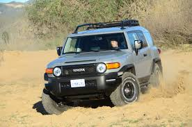 Off Road 4X4: What Is The Best Off Road 4x4 Vehicle Off Road Truck Bumpers 3 Best Of Ford Raptor Trucks Pinterest Compare Offroad Vehicles Yark Auto Group Canton Oh 4x4 What Is The 4x4 Vehicle 2013 Local Motors Rally Fighter Top Speed 10 Selling 44 In World 62017 Youtube Ram Power Wagon Ford Tundra Trd Pro 2017 F150 Heads To The Desert Race Super Stock Home Facebook 8 Favorite Offroad Trucks And Suvs Why Actilevel Fourcorner Air Suspension Makes Dodge Jeep Or Pickup Whats Rig Wwwimagessurecom