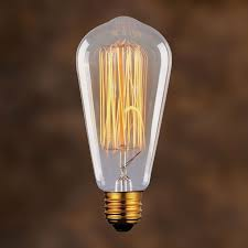 42 best vintage lighting and bulbs images on