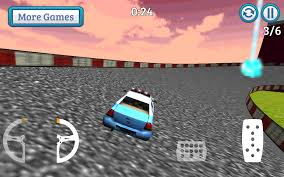 Stunt Racing Car Download - EDUCATIONAL-BOYS.GQ Monster Truck Films Spectacular Spiderman Episode 36 Truck Hot Wheels Games Bestwtrucksnet Demolisher Free Online Car From Satukisinfo Play On 9740949 Pacte Best Racing Show Ideas On Download Asphalt Xtreme For Pc Challenge Ocean Of Akrossinfo Race Off Hot Wheels Android Game Games For Kids Fun To