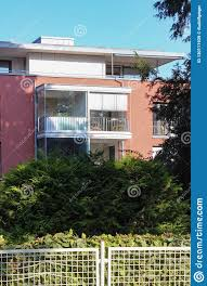 100 Small Contemporary Homes Modern Homes Facades Stock Image Image Of Contemporary